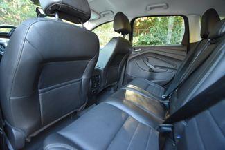 2014 Ford Escape Titanium Naugatuck, Connecticut 14
