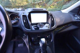 2014 Ford Escape Titanium Naugatuck, Connecticut 22