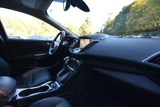 2014 Ford Escape Titanium Naugatuck, Connecticut 9
