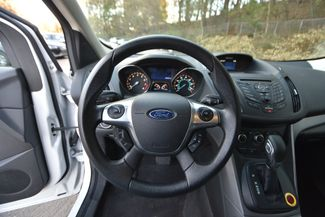 2014 Ford Escape SE Naugatuck, Connecticut 13
