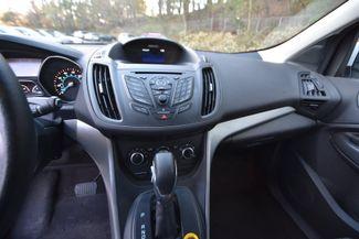 2014 Ford Escape SE Naugatuck, Connecticut 14