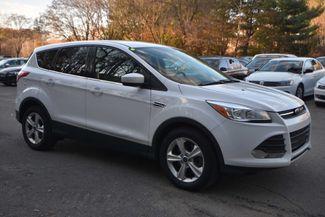2014 Ford Escape SE Naugatuck, Connecticut 6