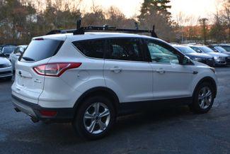 2014 Ford Escape SE Naugatuck, Connecticut 4