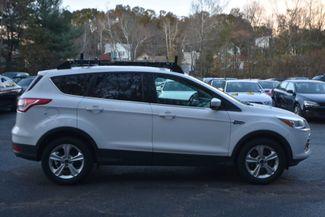 2014 Ford Escape SE Naugatuck, Connecticut 5