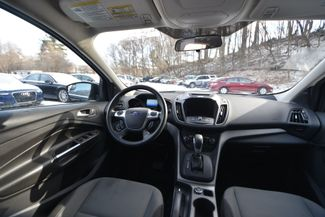 2014 Ford Escape SE Naugatuck, Connecticut 12