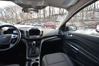 2014 Ford Escape SE Naugatuck, Connecticut 14