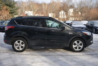 2014 Ford Escape SE Naugatuck, Connecticut 5