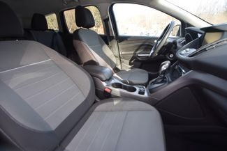 2014 Ford Escape SE Naugatuck, Connecticut 8