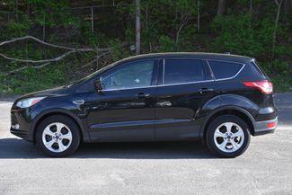 2014 Ford Escape SE Naugatuck, Connecticut 1