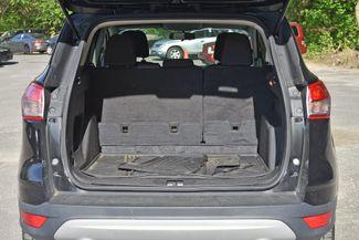 2014 Ford Escape SE Naugatuck, Connecticut 10
