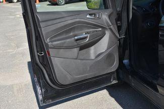 2014 Ford Escape SE Naugatuck, Connecticut 15