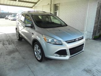 2014 Ford Escape in New Braunfels, TX