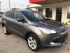 2014 Ford Escape SE Plainville, KS