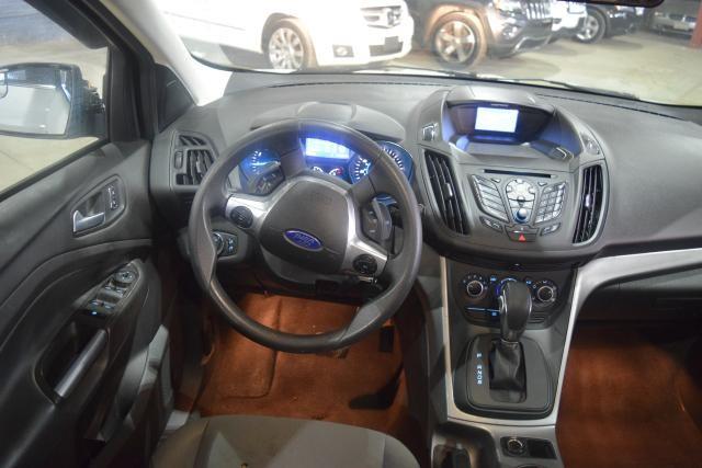 2014 Ford Escape SE Richmond Hill, New York 5