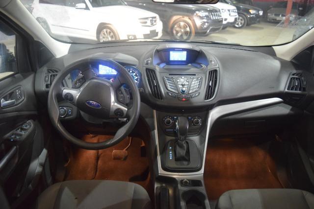 2014 Ford Escape SE Richmond Hill, New York 6