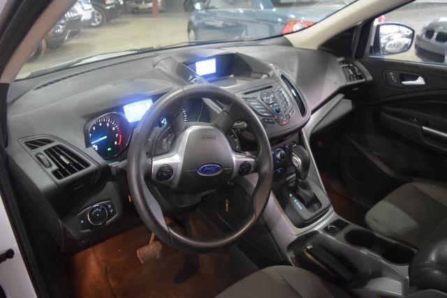 2014 Ford Escape SE Richmond Hill, New York 9