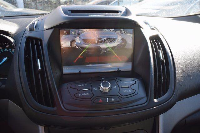 2014 Ford Escape SE Richmond Hill, New York 14