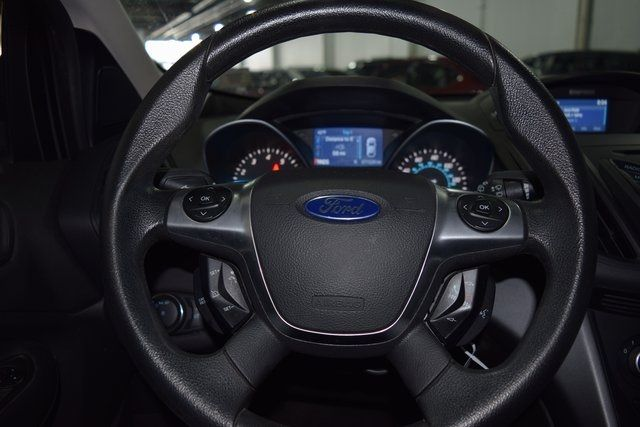 2014 Ford Escape S Richmond Hill, New York 28