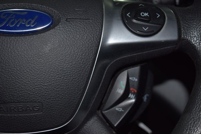 2014 Ford Escape S Richmond Hill, New York 30