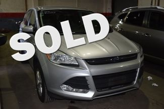 2014 Ford Escape SE Richmond Hill, New York