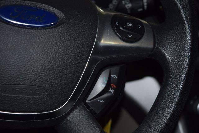 2014 Ford Escape SE Richmond Hill, New York 30