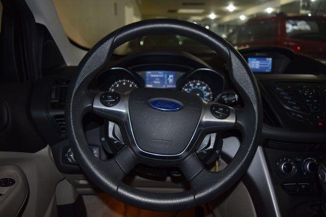 2014 Ford Escape SE Richmond Hill, New York 31