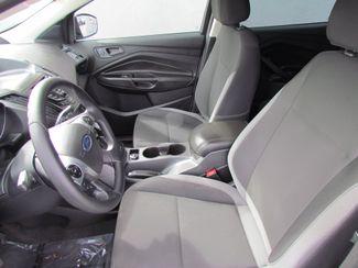 2014 Ford Escape S Sacramento, CA 11