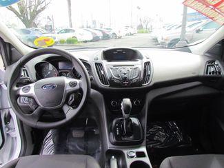2014 Ford Escape S Sacramento, CA 13