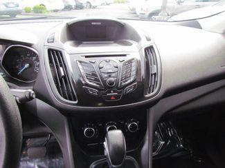 2014 Ford Escape S Sacramento, CA 14