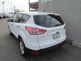 2014 Ford Escape S Sacramento, CA 8
