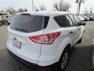 2014 Ford Escape S Sacramento, CA 9
