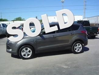 2014 Ford Escape SE San Antonio, Texas