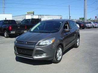 2014 Ford Escape SE San Antonio, Texas 1