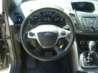 2014 Ford Escape SE San Antonio, Texas 11