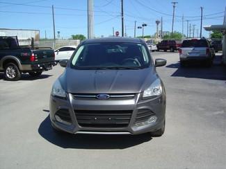2014 Ford Escape SE San Antonio, Texas 2
