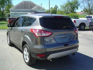 2014 Ford Escape SE San Antonio, Texas 7