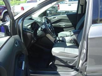 2014 Ford Escape SE San Antonio, Texas 8