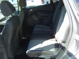 2014 Ford Escape SE San Antonio, Texas 9