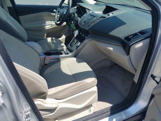 2014 Ford Escape SE San Antonio, TX 11