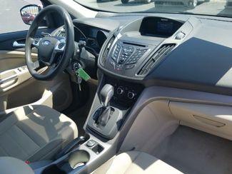 2014 Ford Escape SE San Antonio, TX 13