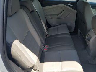 2014 Ford Escape SE San Antonio, TX 15