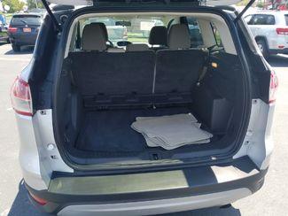 2014 Ford Escape SE San Antonio, TX 16
