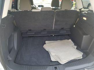 2014 Ford Escape SE San Antonio, TX 17