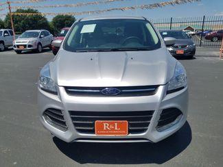 2014 Ford Escape SE San Antonio, TX 2