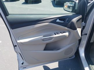 2014 Ford Escape SE San Antonio, TX 20