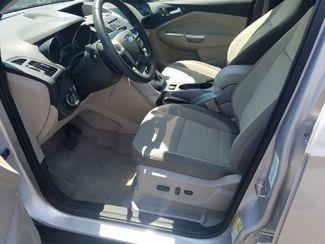 2014 Ford Escape SE San Antonio, TX 21