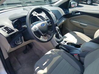 2014 Ford Escape SE San Antonio, TX 22