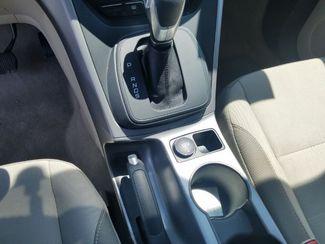2014 Ford Escape SE San Antonio, TX 24