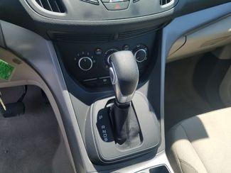 2014 Ford Escape SE San Antonio, TX 25