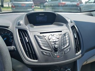2014 Ford Escape SE San Antonio, TX 26